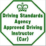 stroud driving lessons driving standard agency link